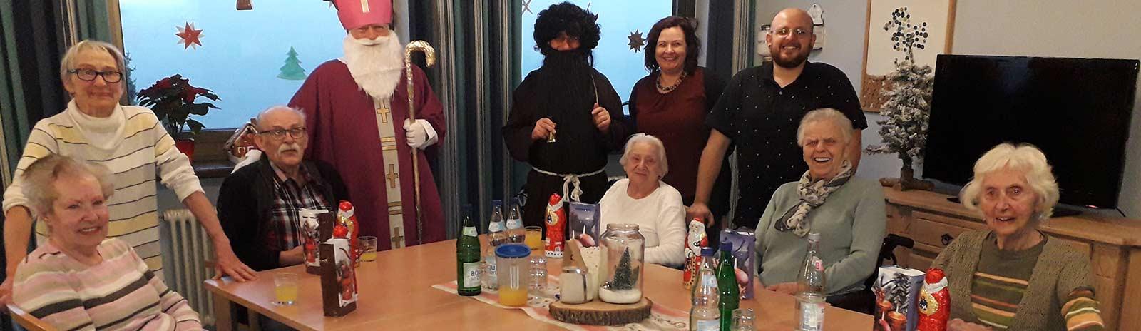 2019_12_09_Haus_St_Barbara_Nikolausbesuch_Slider